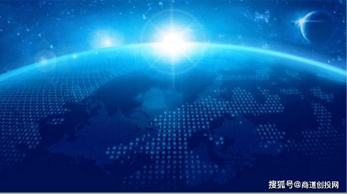 数篷科技完成B轮2800万美元融资,加速零信任网络安全架构的建立