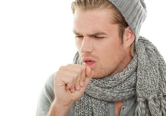 怎么才能祛痰化痰,不生痰?听听医生怎么说