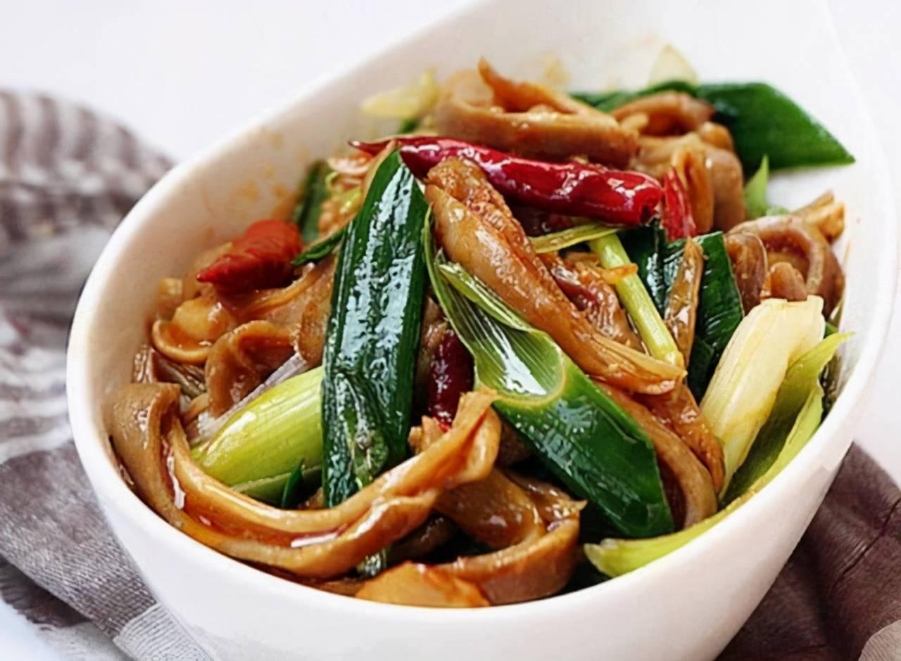 今日美食分享,40道菜肴40种味道,下酒下饭超级棒,试试吧
