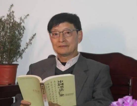 【收藏快报】2021年重点推荐书法名家——袁志康