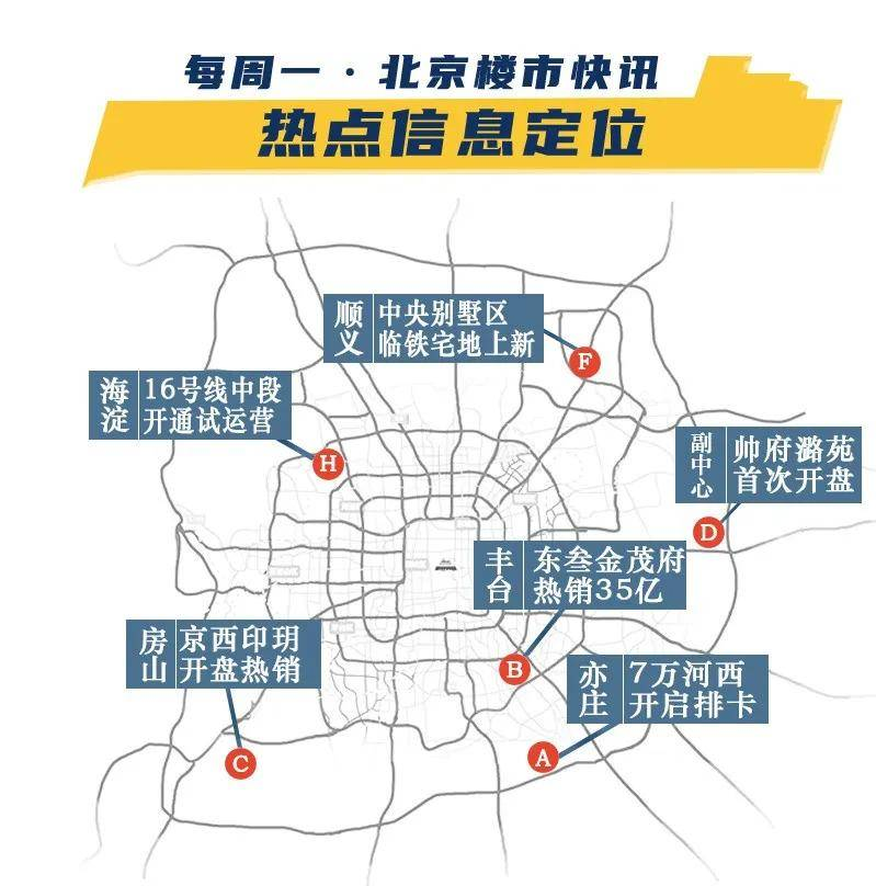 """""""新型共产房""""亮相,政府所占产权可回购?"""