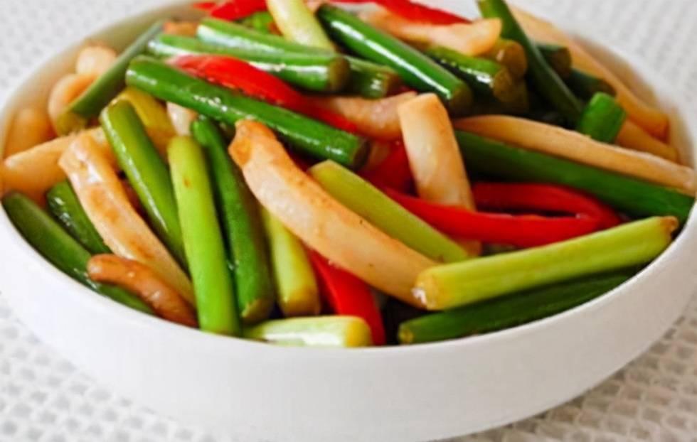 挑选36道菜肴推荐,经典味道好吃实惠,一起下厨快乐用餐吧
