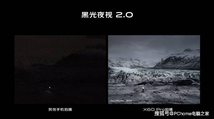 原创             致敬经典德味儿十足 vivo X60 Pro拍摄评测