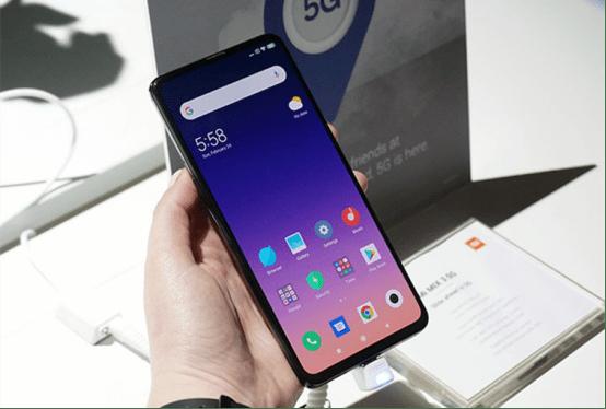 4G手机要被淘汰?不,我觉得2021需要它