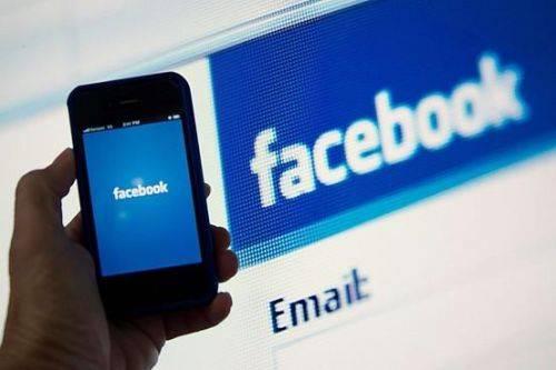【Facebook向苹果妥协,别无选择只能遵守iOS 14隐私新政】