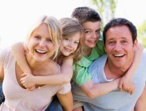 骄横、蛮不讲理、目中无人的孩子,都是父母过度宠溺种下的恶果  第7张