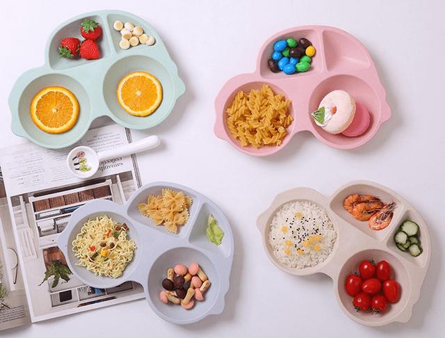 幼儿园各种压榨老师,食材贵就说孩子不爱吃,转学的家长很明智