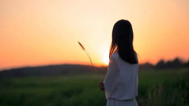 诗歌 遥远的路程
