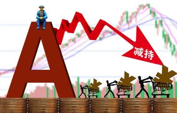 中文在线遭重创,两股东要减持不超过15%股份