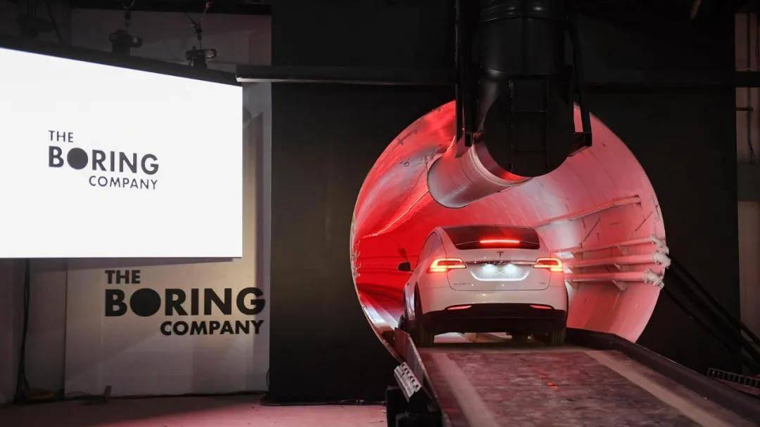 原编辑眼中的2020款车(1) |红旗H9最失望奔驰S级最意外Model 3最满意