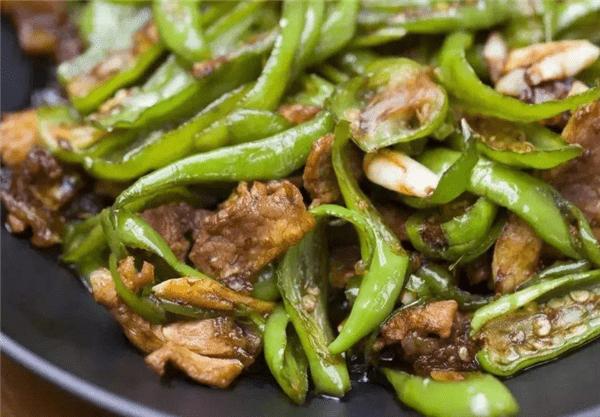 """大厨说漏嘴:无论炒什么肉,加勺""""它""""肉更鲜,滑嫩爽口还不粘锅"""