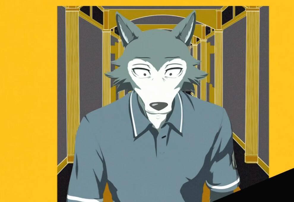 B站高人气续作《动物狂想曲》开播 第二季主要内容是为找到凶手斗智斗勇
