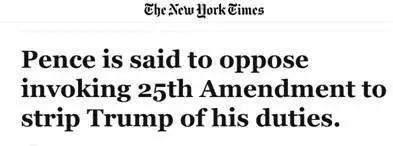 一觉醒来,见证历史!特斯拉暴涨8%,马斯克登顶世界首富!议员要求罢免!