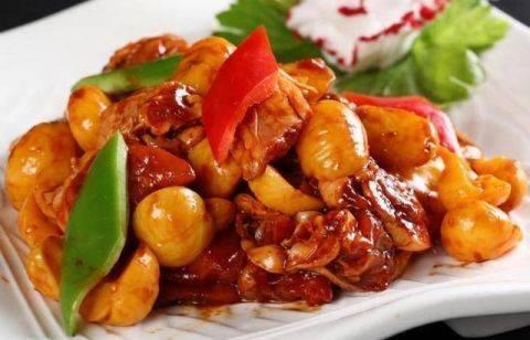 挑选24道美食分享,味道鲜香开胃下饭,家人越吃越想吃