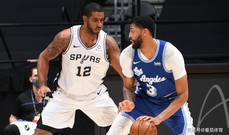 原创             「NBA」双核心缺阵没问题 篮网终止76人