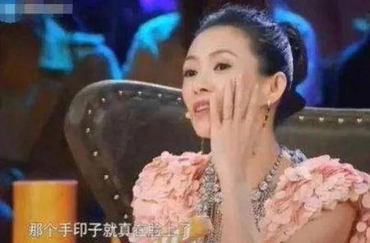 地产大亨掌上明珠,34岁香港名媛罗力力:含金汤匙而来,抱5个月女儿而去