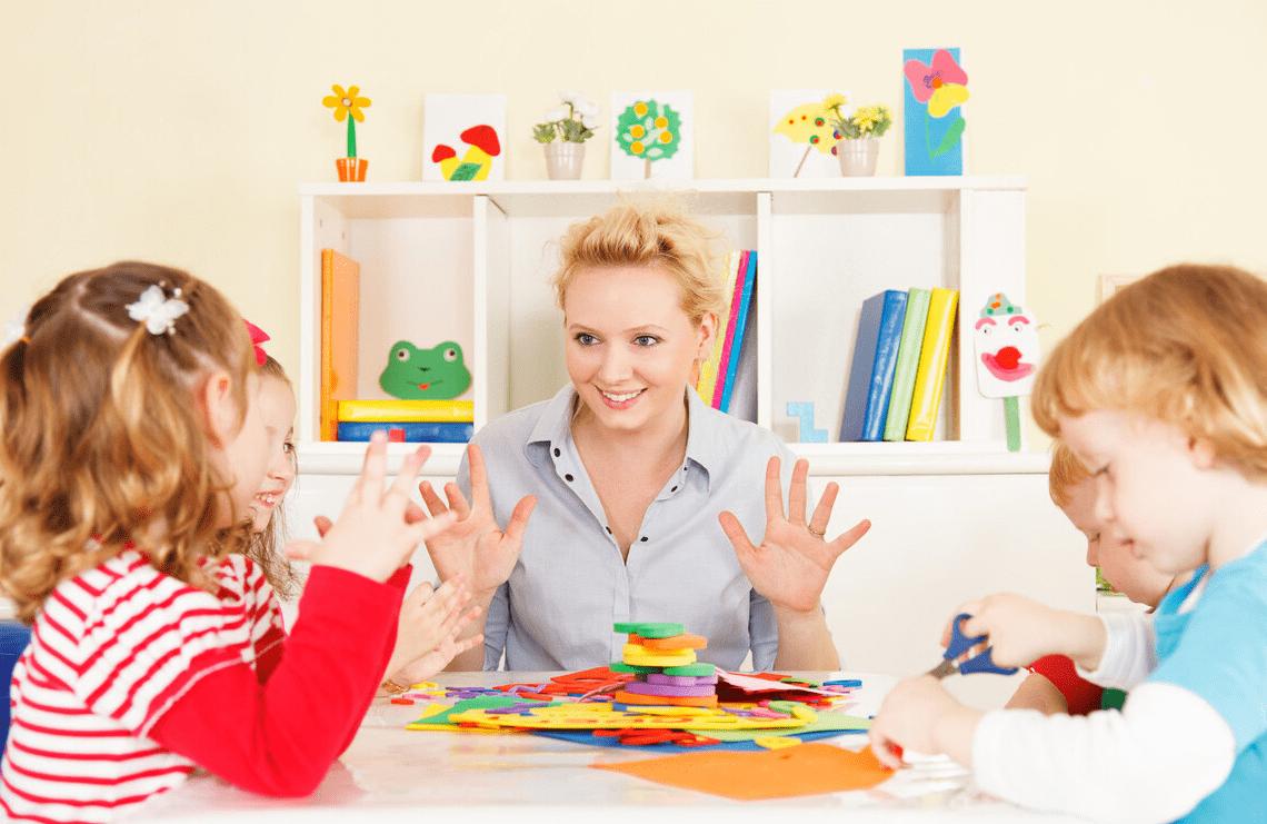 想要宝宝聪明?莫错过大脑发育关键期,也要规避影响智力的因素哦  第1张