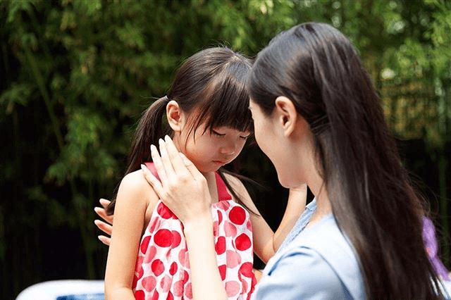 """哈佛大学研究表明:越来越""""笨""""的孩子,通常都有这4个习惯  第1张"""