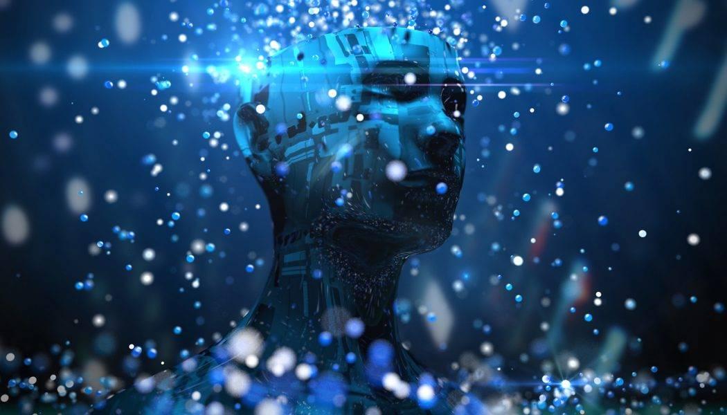 原创百度AI:深海巨轮加速史