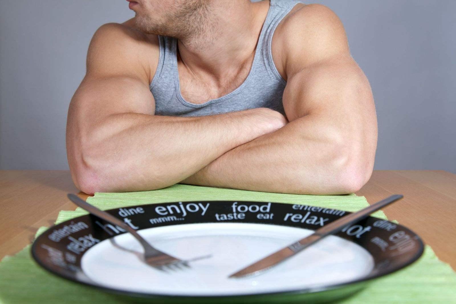 那些坚持不吃晚饭的人会怎么样?除了变瘦,还有三个结局等着