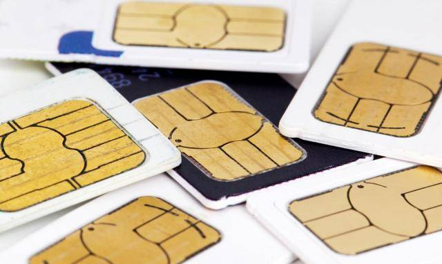 手机卡不用后,可以随意丢弃。后果不仅仅是扣除费用这么简单