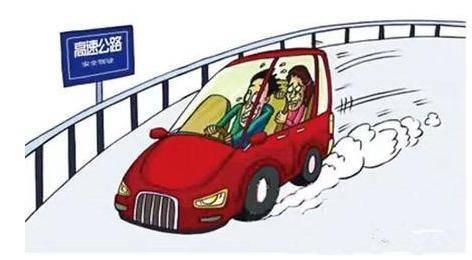 下坡踩离合更快更顺,为什么老司机不建议呢?