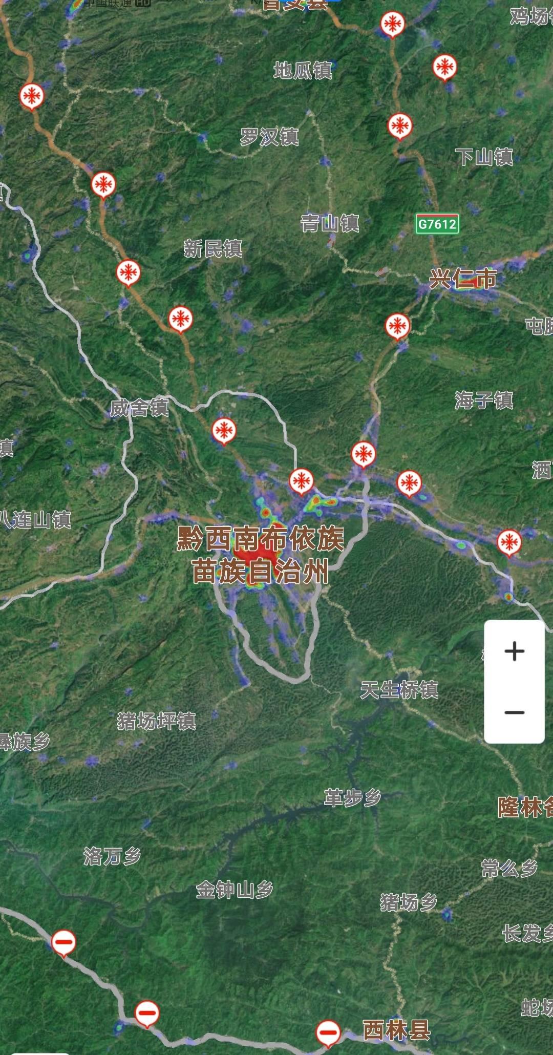 贵州省总人口是多少_贵州各地地名原来是这么来的,这下清楚了