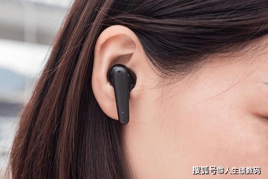 原创             为什么真无线耳机容易出现延迟?盘点延迟的原因,这些你知道么?