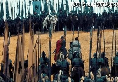 春秋时期各国人口_河南渑池发现42座春秋戎人墓葬形制与陆浑戎王墓基本一致