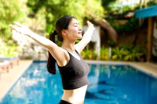 4个方法提升身体代谢水平,消耗卡路里,促进身体燃脂!