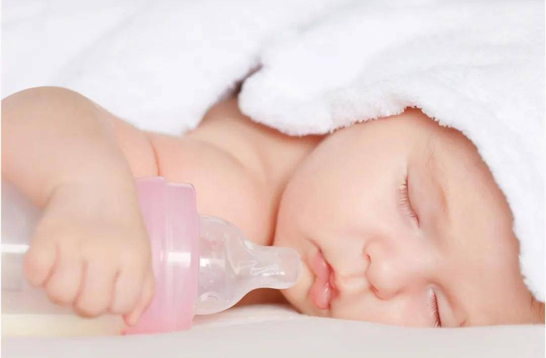 为什么孩子会出现口臭?如何预防小儿口臭?——湘曦源  第7张