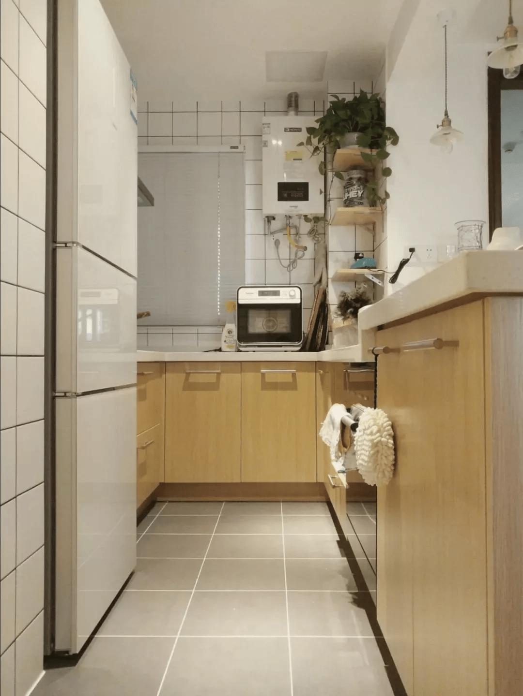 装修房子时,这6处地方一定要买贵的,钱要花在刀刃上!
