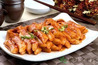 整理分享37款美食做法,家常美味简单易上手,让家人美美用餐