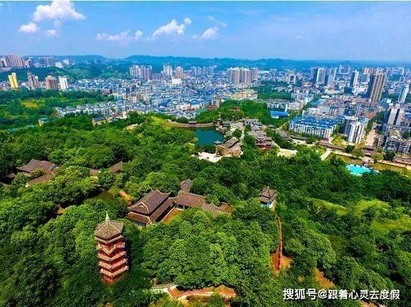 岳池县人口_广安6个区县最新人口排名:岳池县79万最多,前锋区26万最少