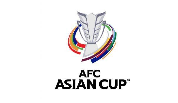 北京将承办2023亚洲杯开幕式和决赛 赛程有望今年公布