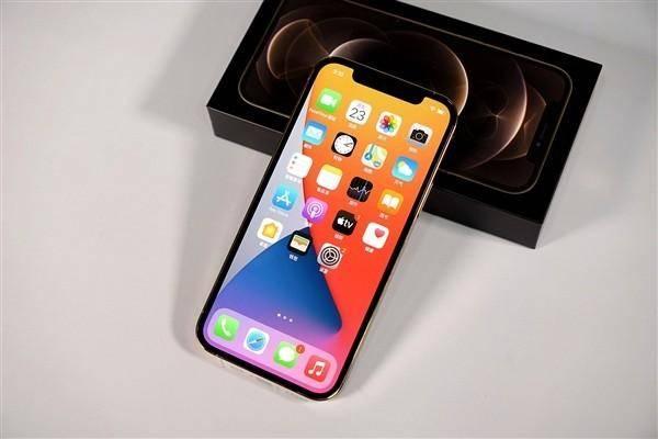 将取消所有配件?这样的iPhone手机还值得你买吗?