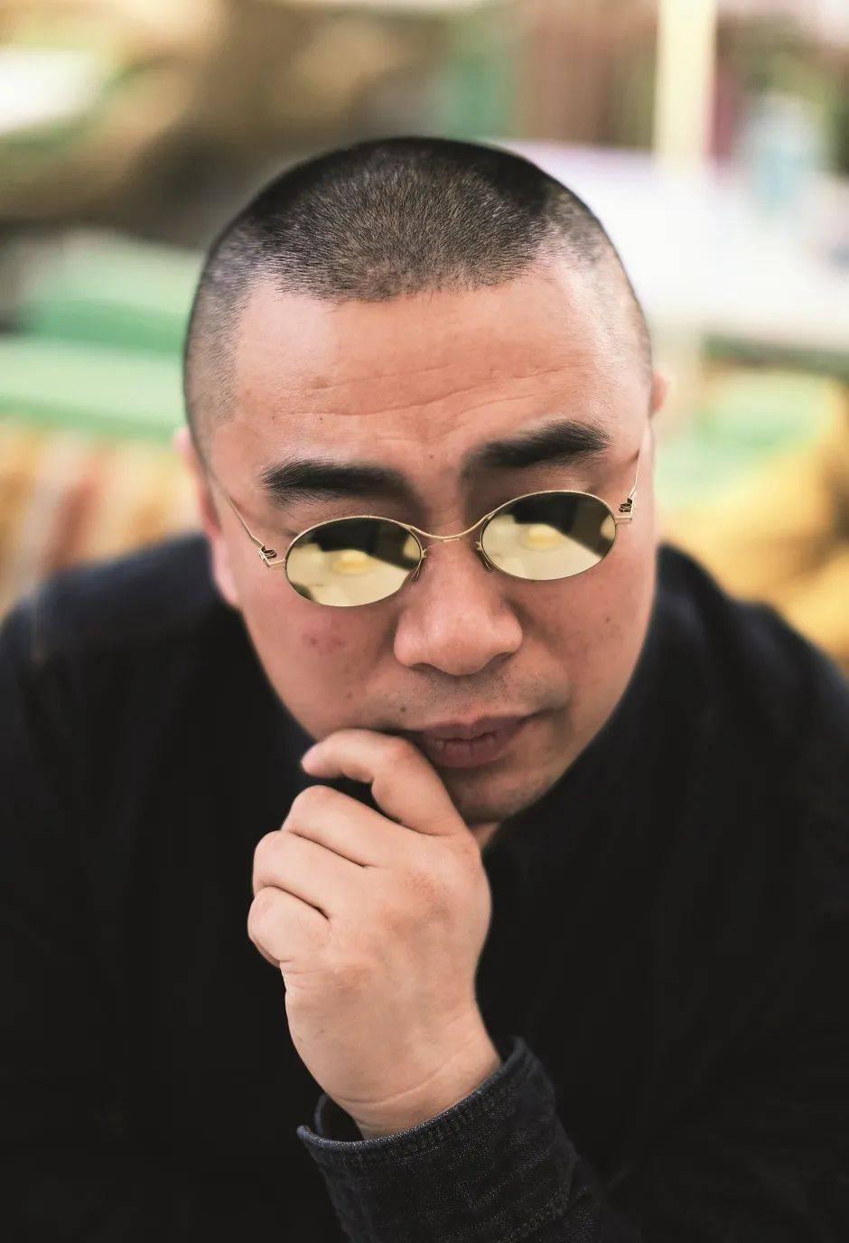职业打假人王海:网红带货多涉假,辛巴罗永浩都被打脸