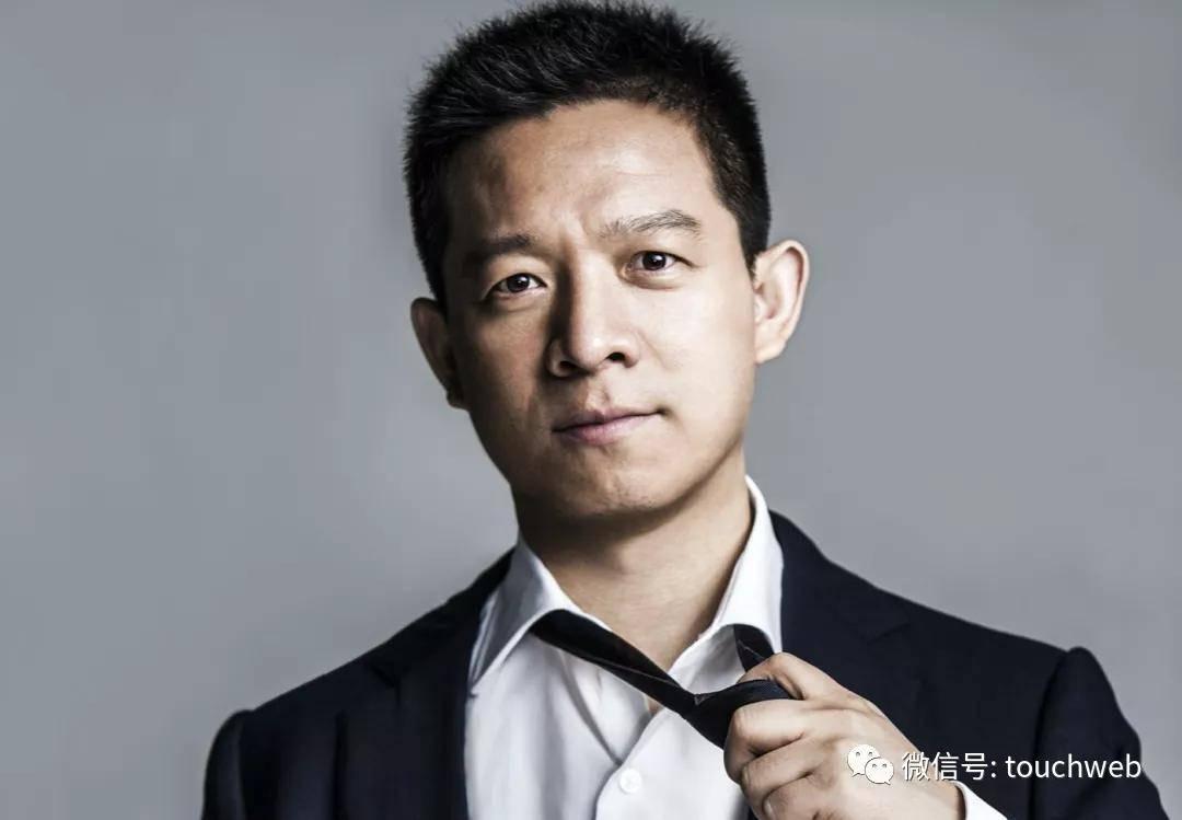 FF准曲线上市:估值30亿美元贾跃亭有望回国?