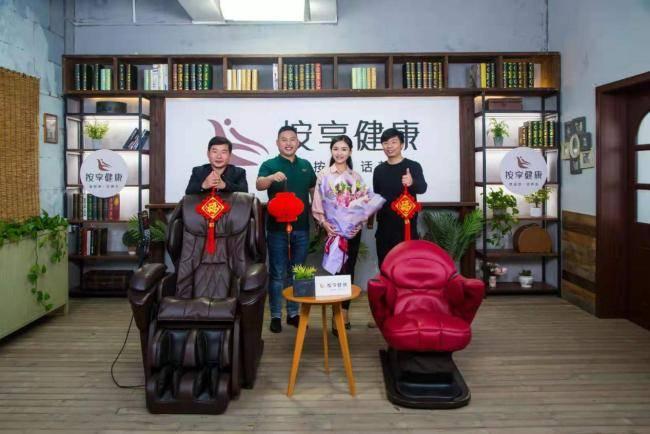 """冯店媒体与华东新闻媒体中心央视""""公益之窗""""合作研究"""
