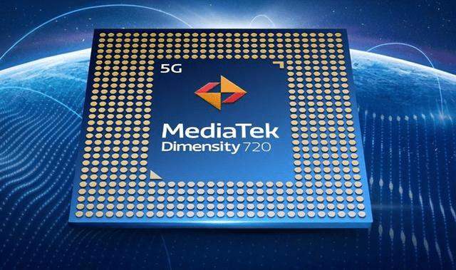 联发科6nm芯片即将发布!性能或与骁龙888持平