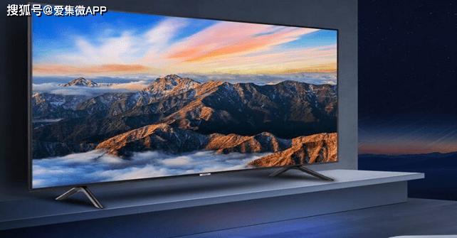 面板缺货持续!Omdia估液晶电视面板平均售价将大幅提高