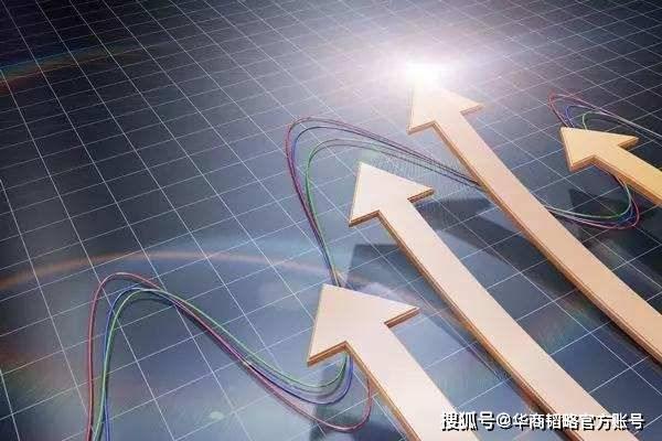 胡润世界500强榜单:苹果成最值钱企业,中国上榜企业疫情逆势上涨总价值增73%