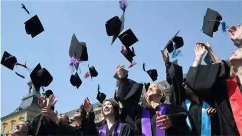 成功留学≠留学成功!2020-2021年最具价值的美国大学专业排名发布