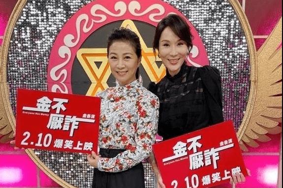 53岁童年男神焦恩俊与老婆断联2年多,星二代林千鈺称仍未签字离婚  第3张