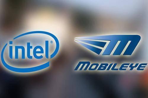 CES 2021,Mobileye正式发布全新激光雷达芯片_技术