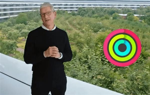 原苹果即将在2021年推出的新产品,iPhone 13不是主角