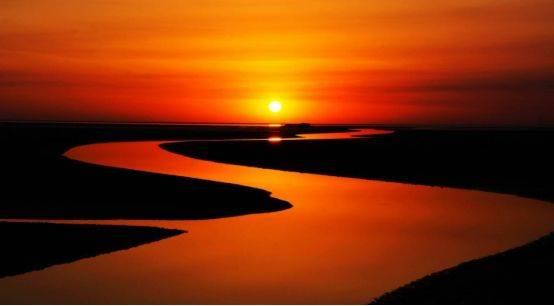 黄河之源已被找到,仅碗口大小,为何却不允许任何人靠近?