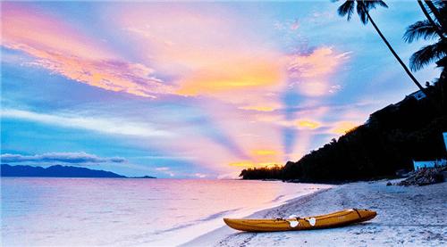 雅阁酒店入驻泰国苏梅岛,新年开启全球战略布局 (图10)