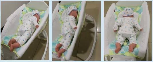 """可能导致婴儿窒息死亡,这种""""哄娃神器""""暗含风险,家长请注意!  第3张"""