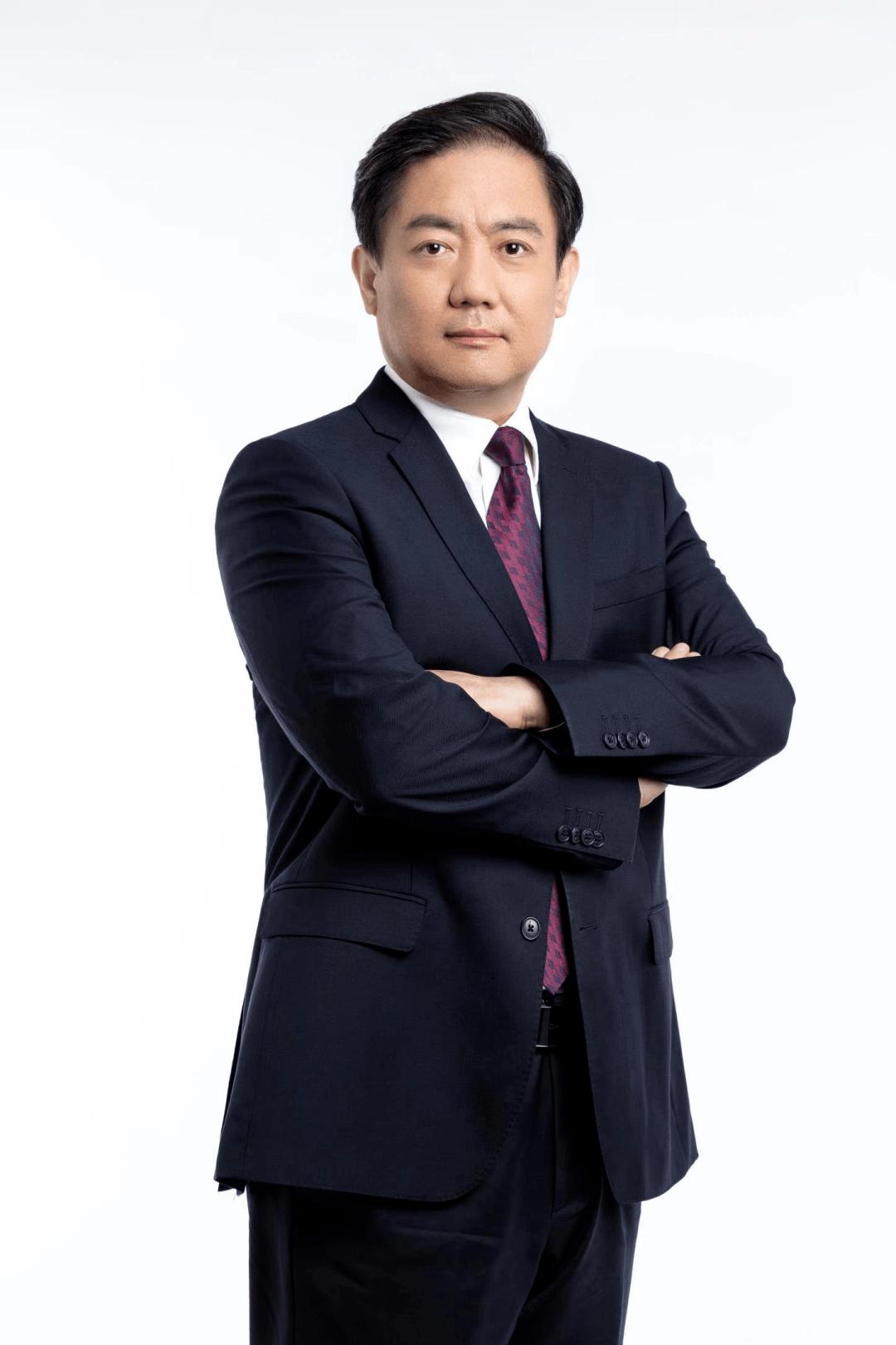 巴伦周刊专访嘉实基金胡涛:如何做到连续11年年化10%?